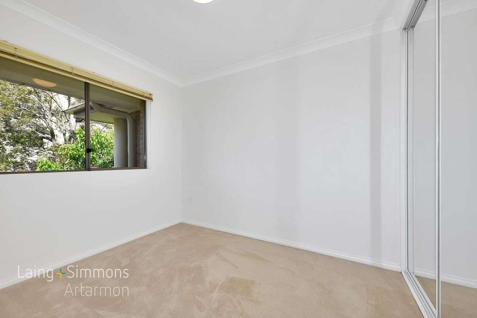 Fifth view of Homely unit listing, 10/11 Whitton Road, Chatswood NSW 2067