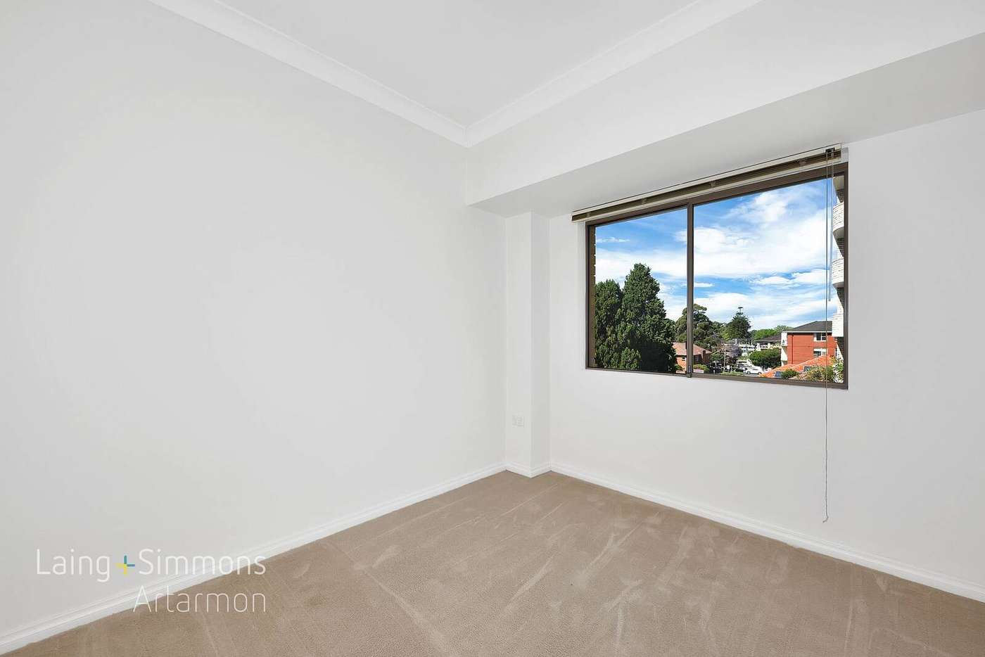 Sixth view of Homely unit listing, 10/11 Whitton Road, Chatswood NSW 2067