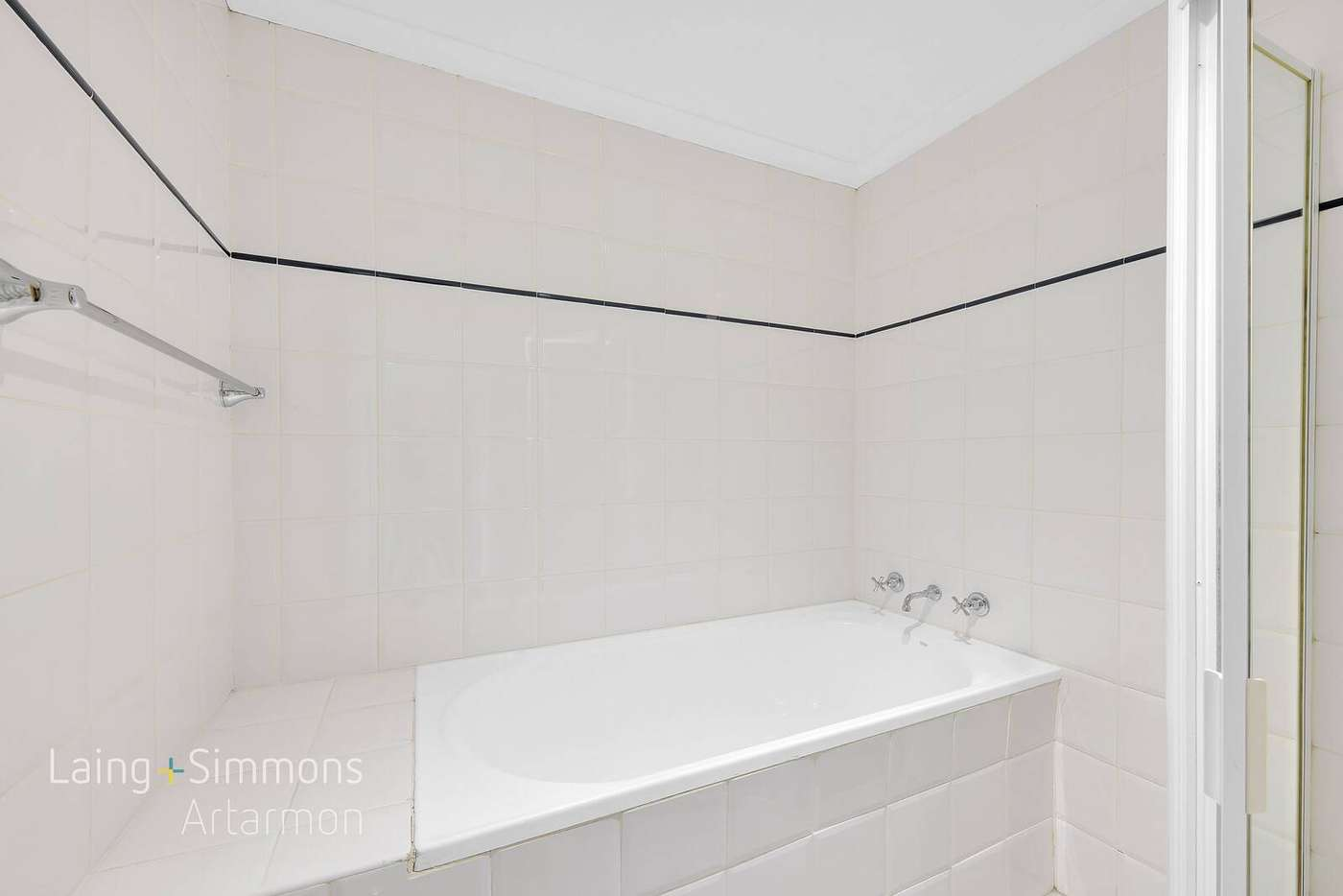 Seventh view of Homely unit listing, 10/11 Whitton Road, Chatswood NSW 2067