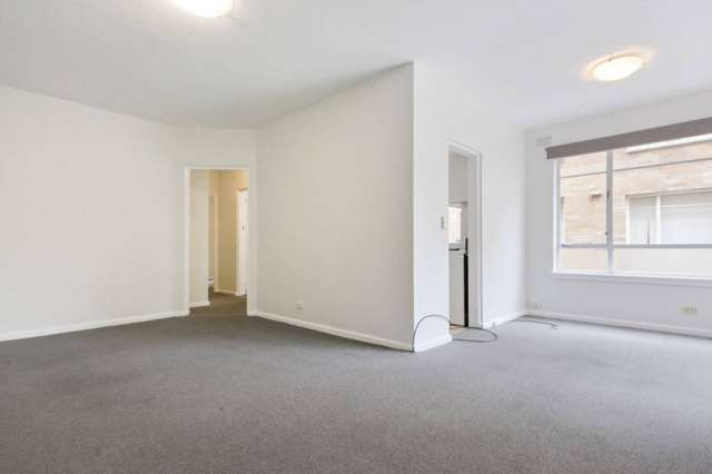 3/36 Waverley Street, Bondi Junction NSW 2022