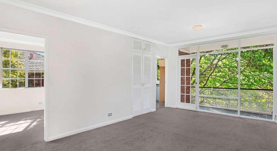 7/49 Shirley Road, Wollstonecraft NSW 2065