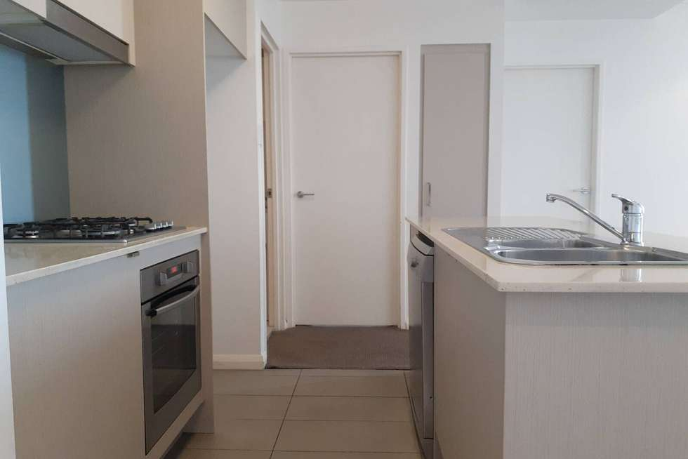 Third view of Homely unit listing, 31/108 James Ruse Drive, Rosehill NSW 2142