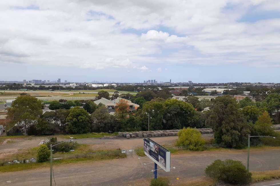 Fifth view of Homely unit listing, 31/108 James Ruse Drive, Rosehill NSW 2142