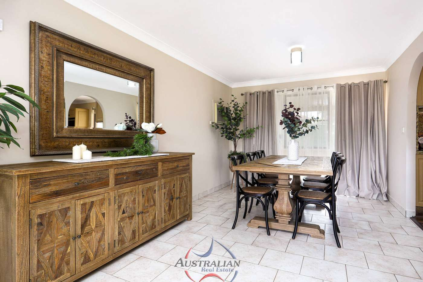 Sixth view of Homely house listing, 8 Caratel Crescent, Marayong NSW 2148