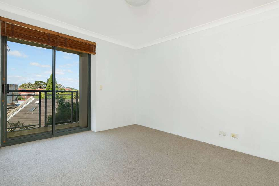 Fourth view of Homely apartment listing, 408/28 West Street, North Sydney NSW 2060