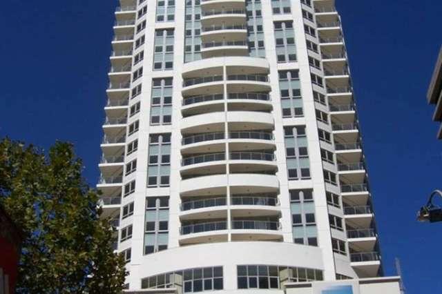 1609/77 Berry Street, North Sydney NSW 2060