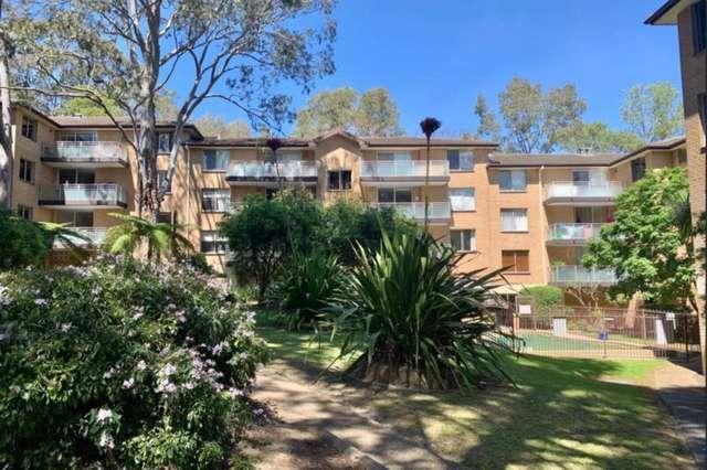 35/1c Kooringa Rd, Chatswood NSW 2067
