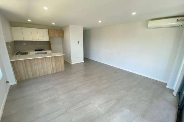 16/443-447 Guildford road, Guildford NSW 2161