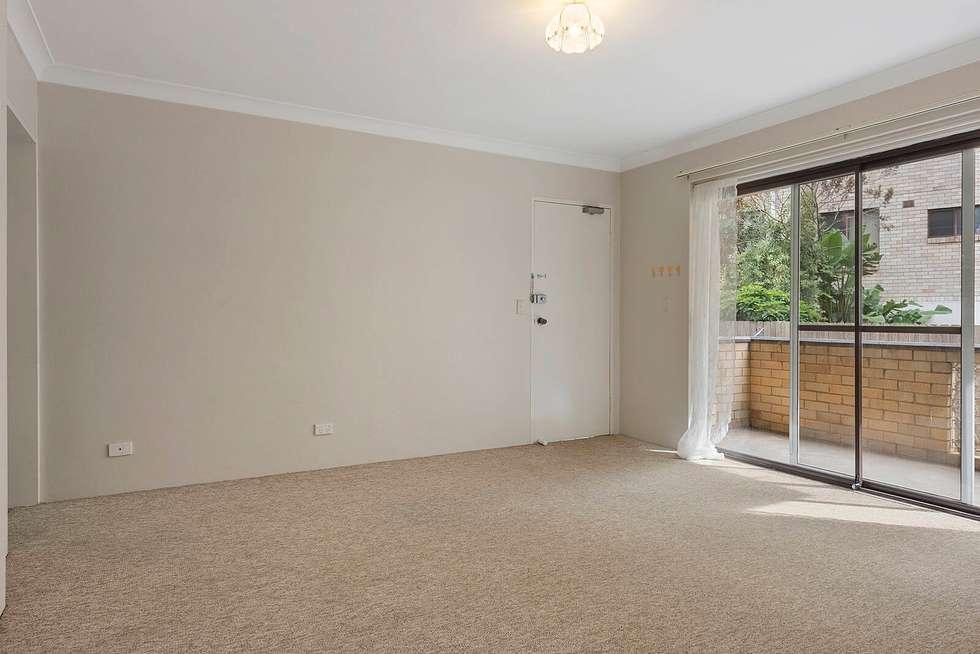 Third view of Homely unit listing, 2/5 Park Avenue, Waitara NSW 2077