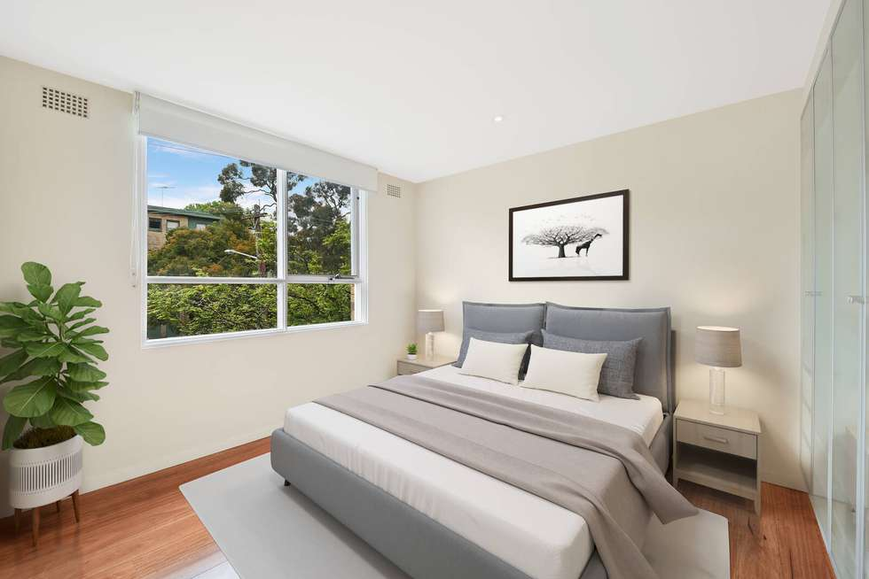 Second view of Homely unit listing, 8/221 Peats Ferry Road, Hornsby NSW 2077