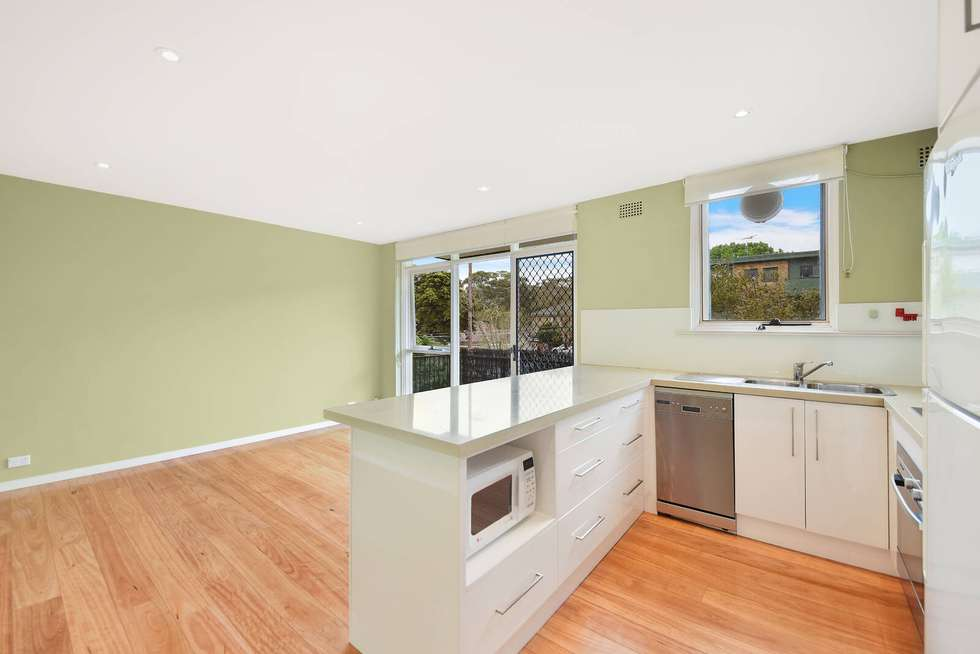 Third view of Homely unit listing, 8/221 Peats Ferry Road, Hornsby NSW 2077