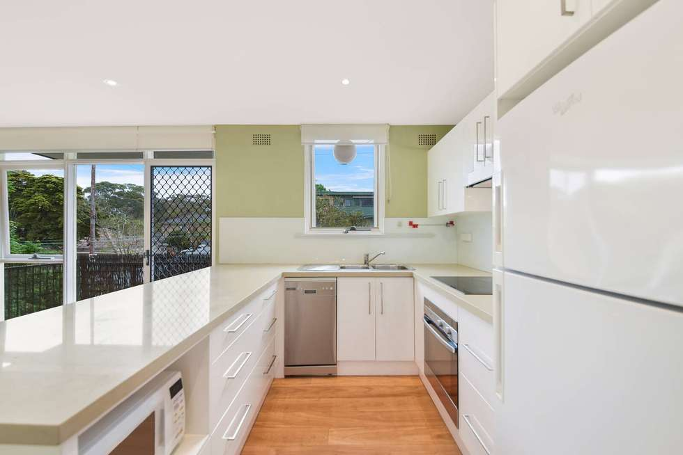 Fourth view of Homely unit listing, 8/221 Peats Ferry Road, Hornsby NSW 2077