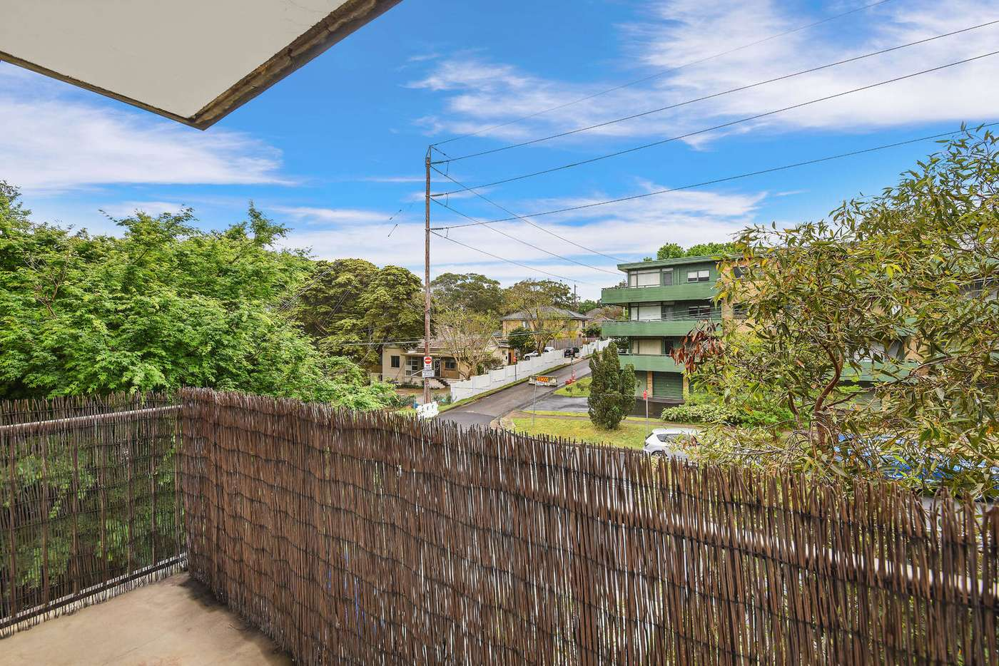 Sixth view of Homely unit listing, 8/221 Peats Ferry Road, Hornsby NSW 2077