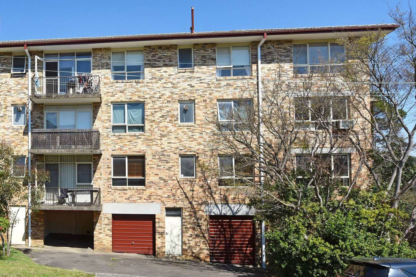 Seventh view of Homely unit listing, 8/221 Peats Ferry Road, Hornsby NSW 2077