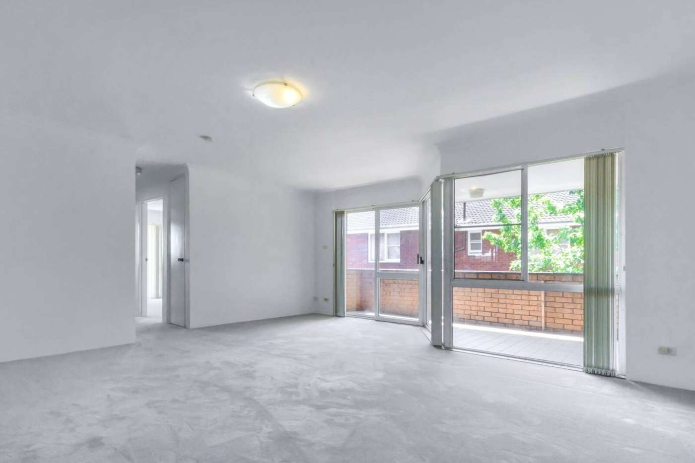 Main view of Homely apartment listing, 5/15 Cook Street, Randwick NSW 2031