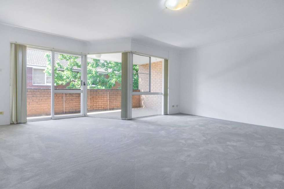 Fourth view of Homely apartment listing, 5/15 Cook Street, Randwick NSW 2031