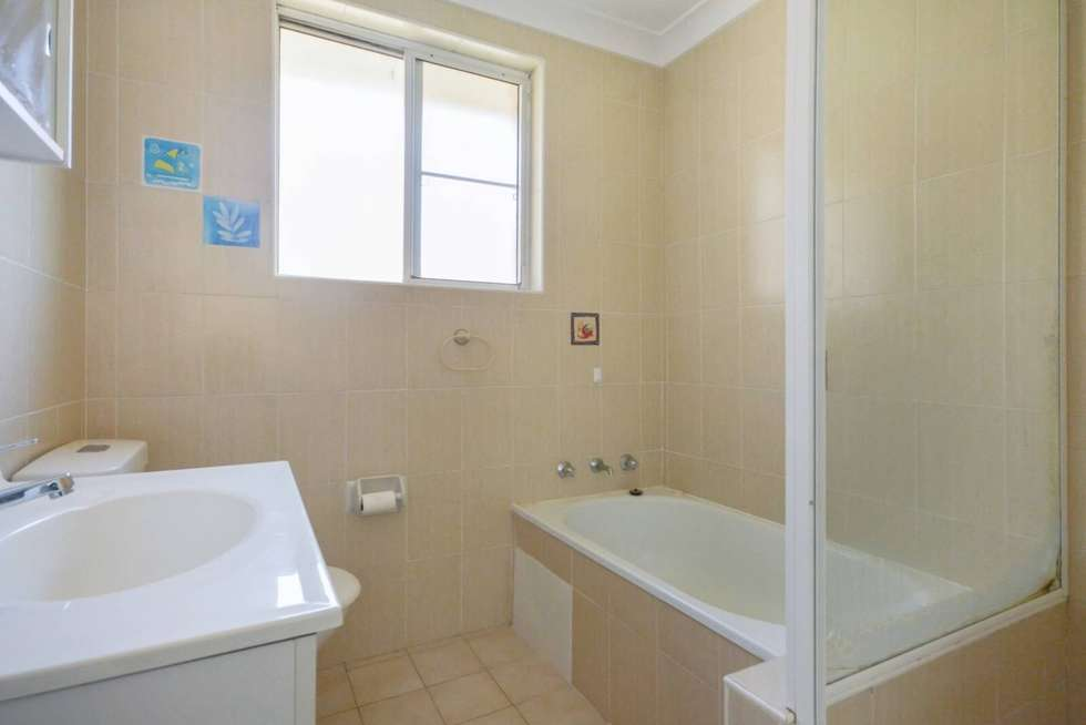 Fifth view of Homely apartment listing, 5/15 Cook Street, Randwick NSW 2031