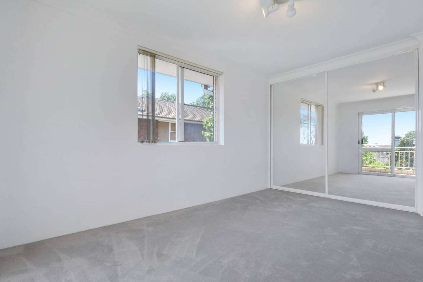 Sixth view of Homely apartment listing, 5/15 Cook Street, Randwick NSW 2031