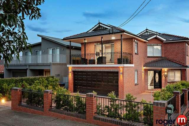 32 Sherwin Street, Henley NSW 2111