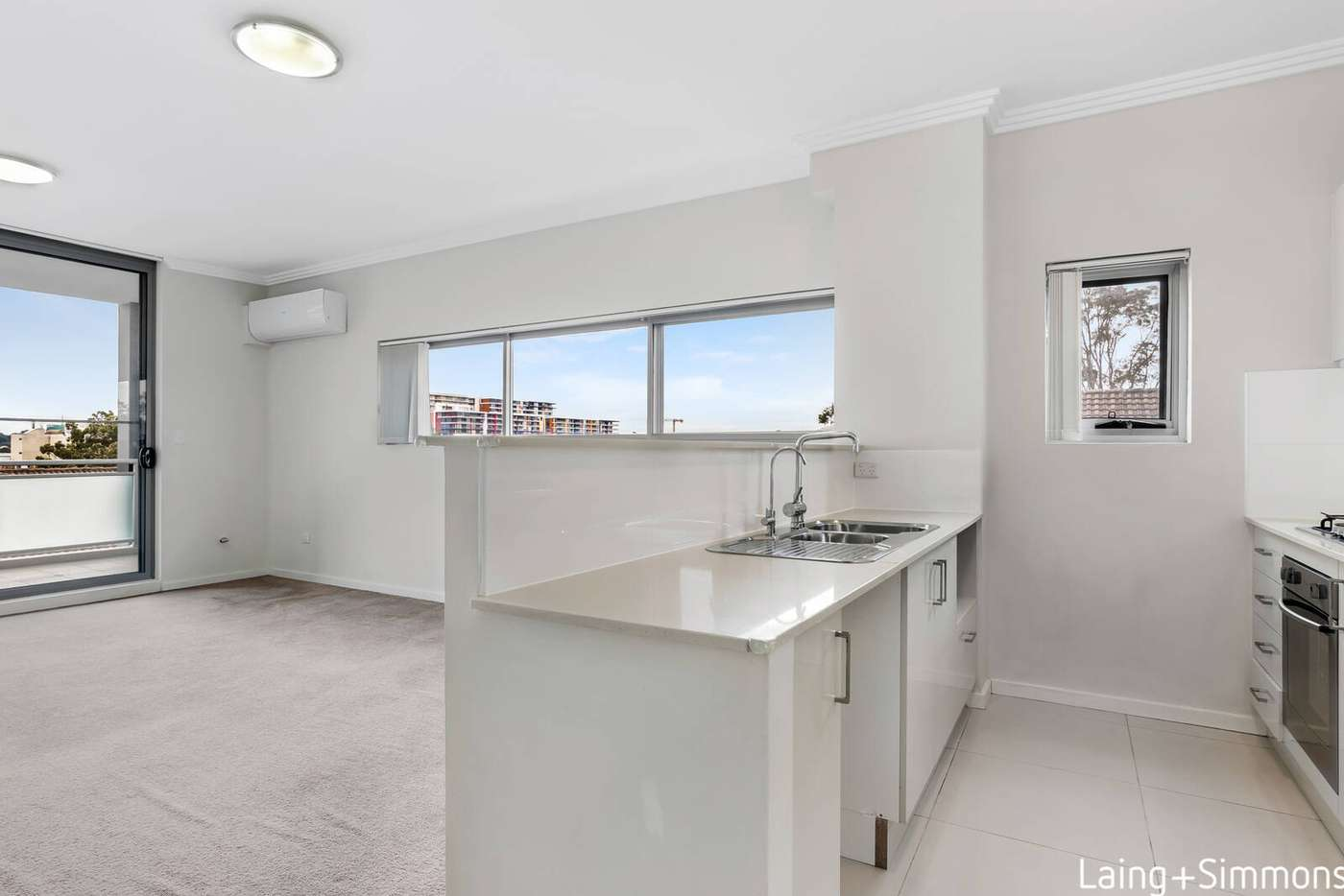 Seventh view of Homely apartment listing, 10,12/701-709 Victoria Road, Ryde NSW 2112