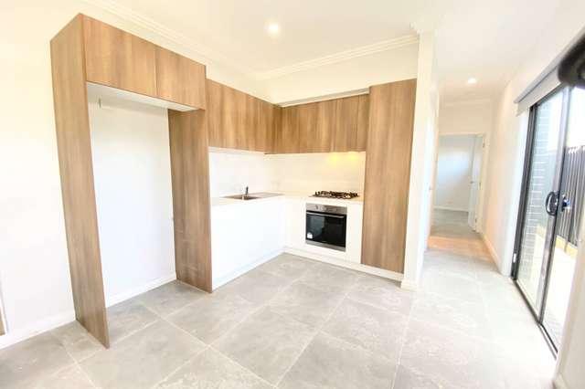 4A Sebright Street, Austral NSW 2179