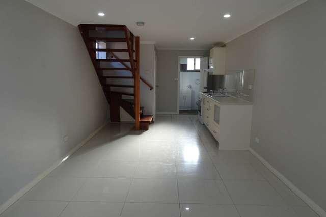 36A Burnett Street, Merrylands West NSW 2160