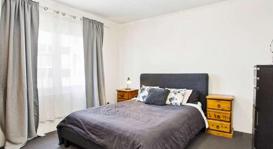 10/1 Ewart Lane, Dulwich Hill NSW 2203