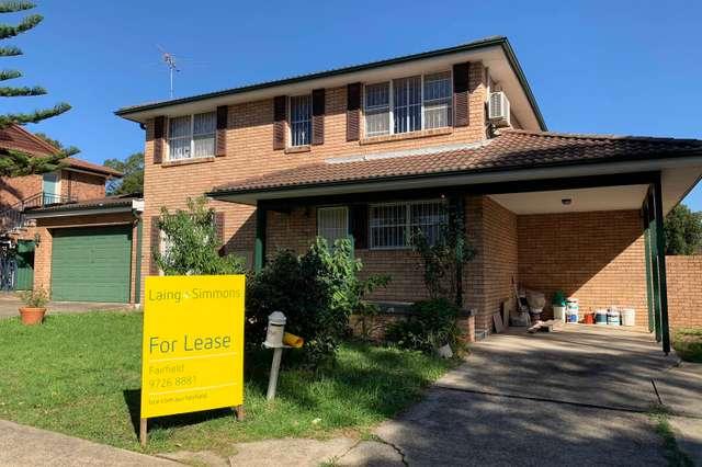 750 The Horsley Drive, Smithfield NSW 2164