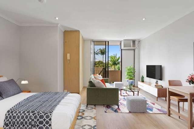 38/35 Alison Road, Kensington NSW 2033