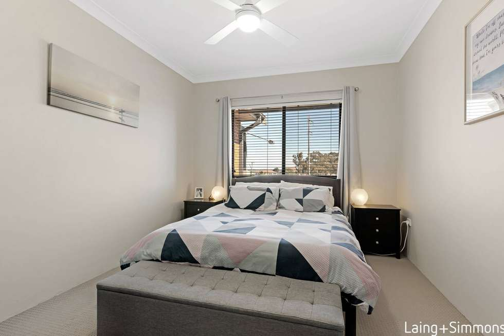 Third view of Homely unit listing, 22/10-12 Wingello Street, Guildford NSW 2161