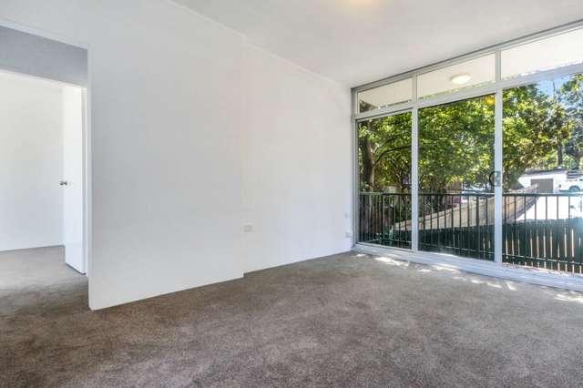 7/28 Gordon Street, Rozelle NSW 2039