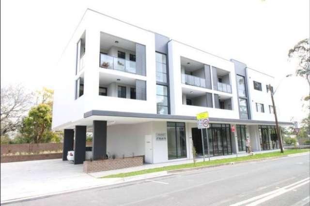 106/47 Ryde Street, Epping NSW 2121
