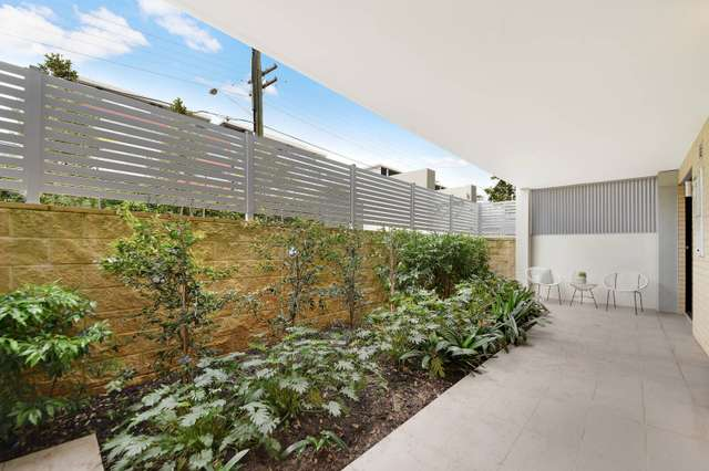 9/319-323 Peats Ferry Road, Asquith NSW 2077