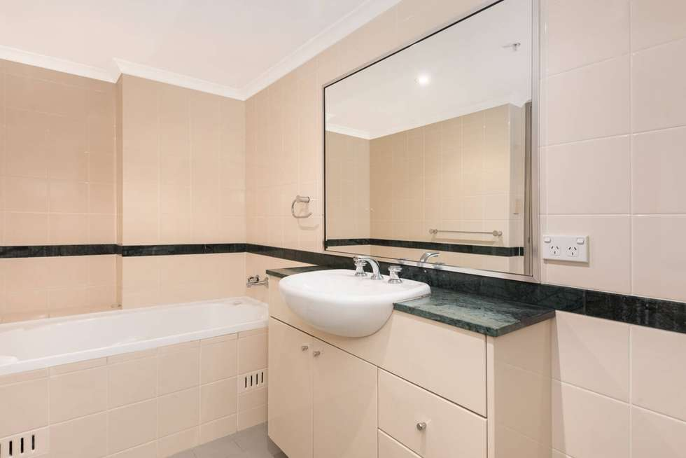 Fourth view of Homely studio listing, 14/237 Miller Street, North Sydney NSW 2060