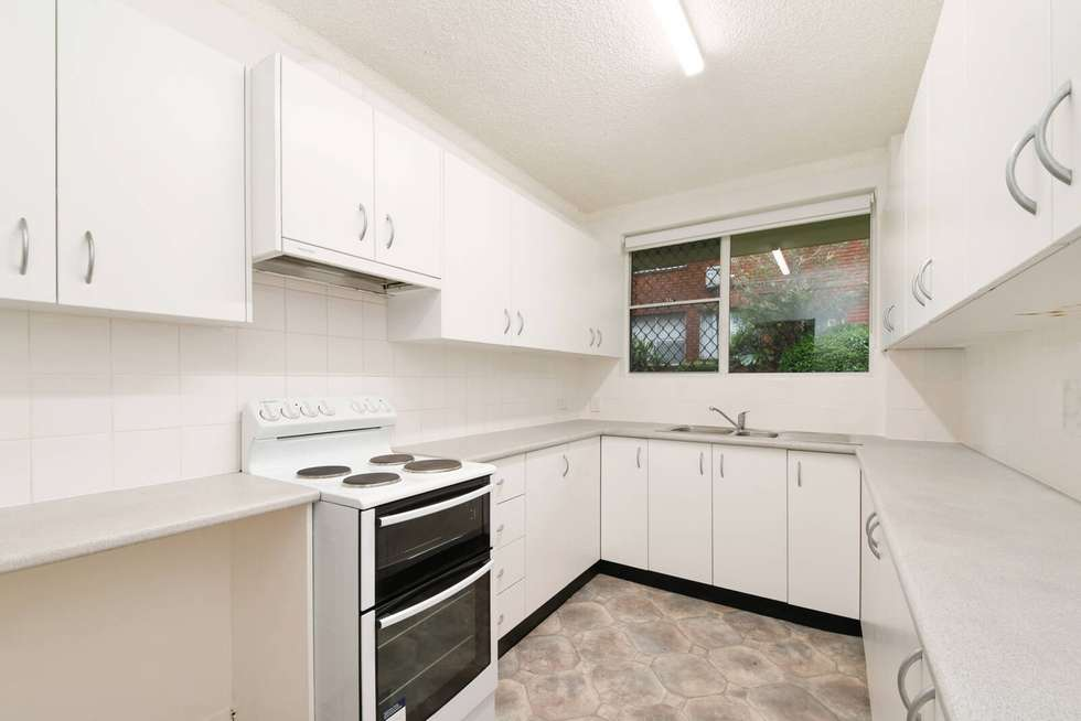 Fourth view of Homely unit listing, 1/5 Muriel Street, Hornsby NSW 2077