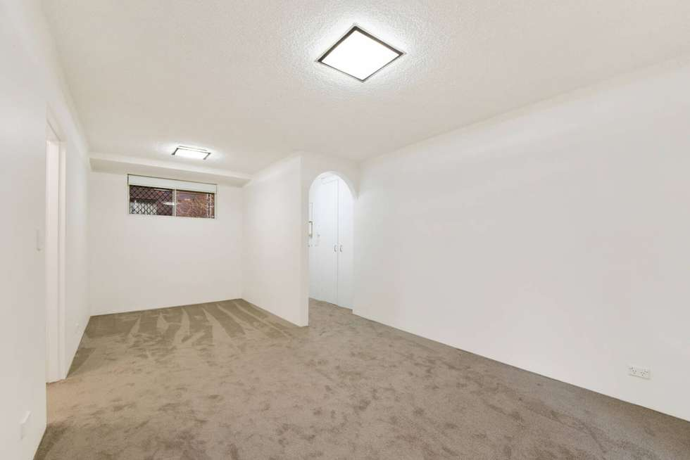 Fifth view of Homely unit listing, 1/5 Muriel Street, Hornsby NSW 2077