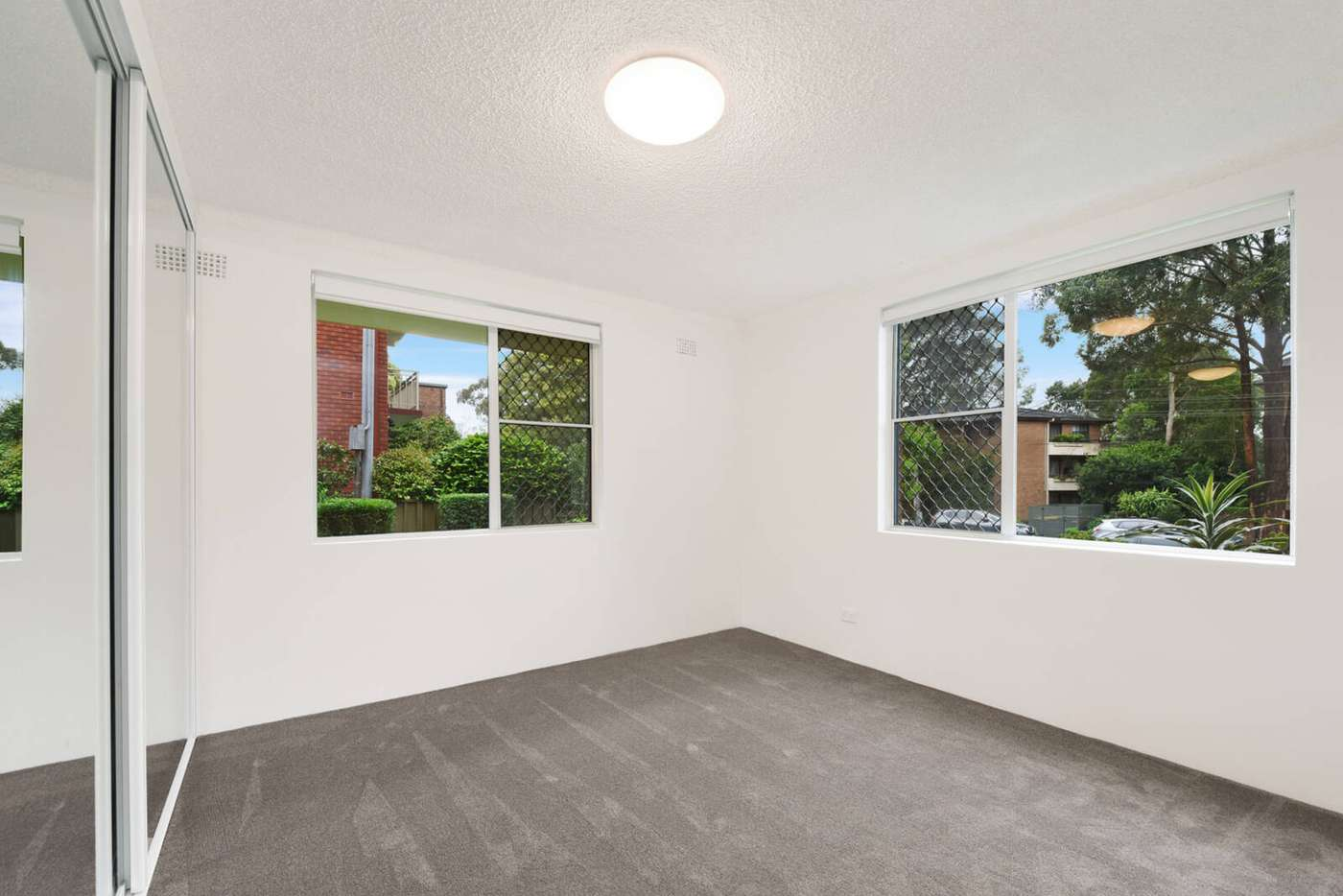Sixth view of Homely unit listing, 1/5 Muriel Street, Hornsby NSW 2077