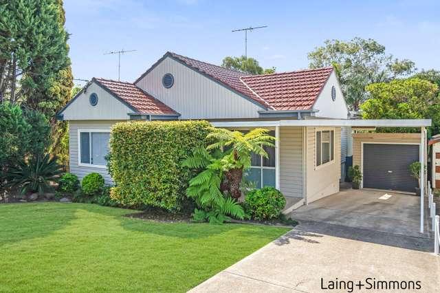 7 Haig St, Wentworthville NSW 2145