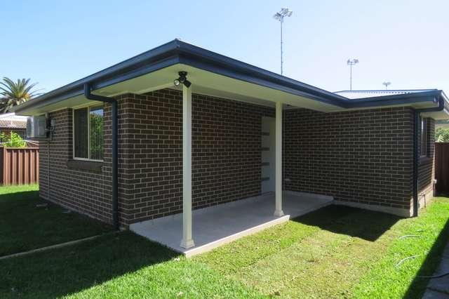 86A Rausch Street, Toongabbie NSW 2146