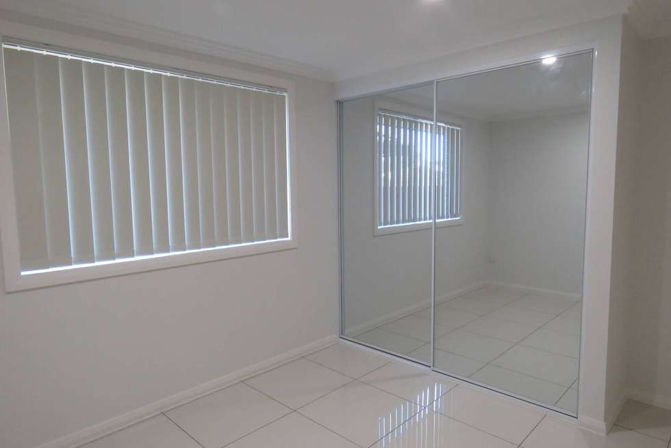 Third view of Homely house listing, 86A Rausch Street, Toongabbie NSW 2146