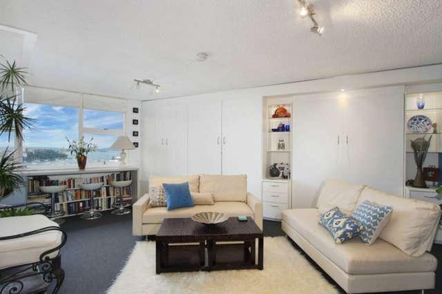 901/22 Doris Street, North Sydney NSW 2060