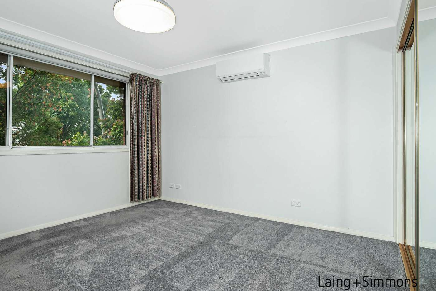 Fifth view of Homely townhouse listing, 7/142 Dunmore Street, Wentworthville NSW 2145