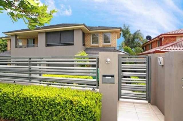 2 Nurla Avenue, Little Bay NSW 2036