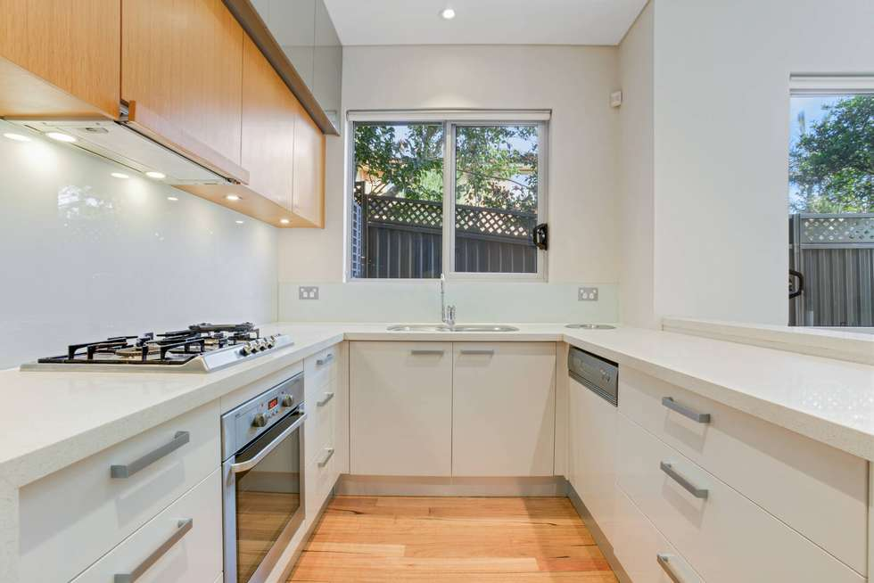 Second view of Homely house listing, 2 Nurla Avenue, Little Bay NSW 2036