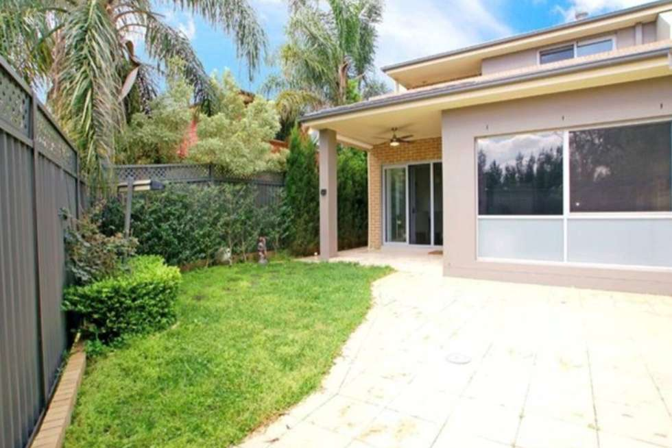 Third view of Homely house listing, 2 Nurla Avenue, Little Bay NSW 2036
