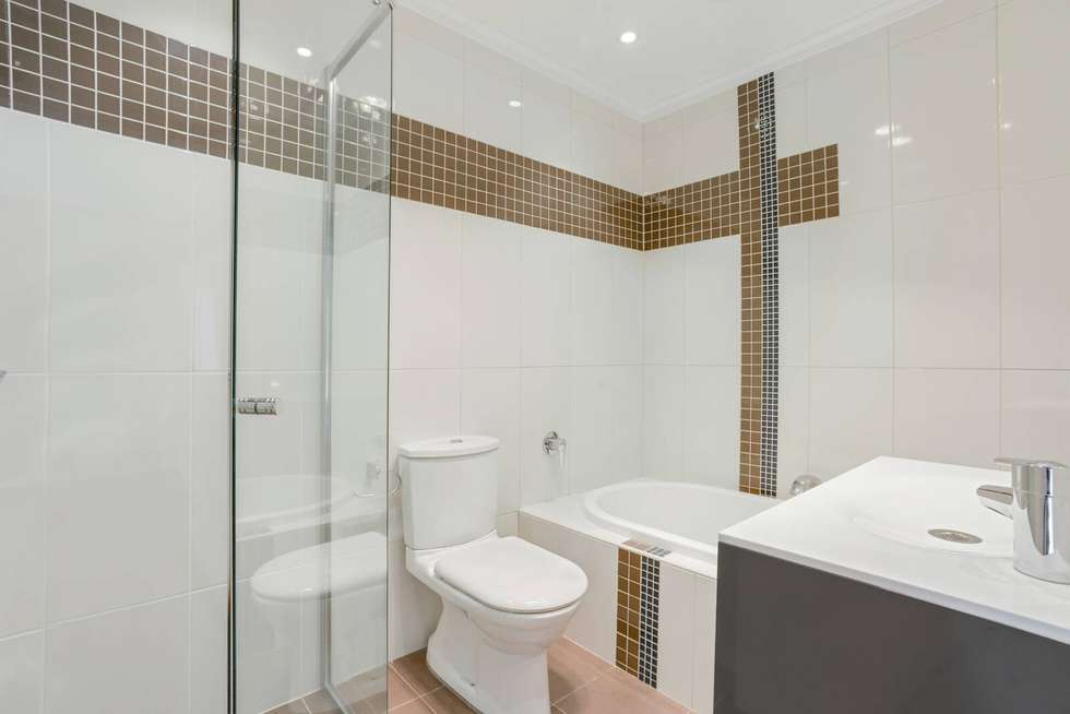 Fourth view of Homely house listing, 2 Nurla Avenue, Little Bay NSW 2036