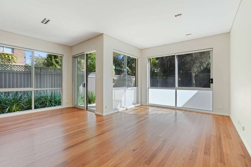 Fifth view of Homely house listing, 2 Nurla Avenue, Little Bay NSW 2036