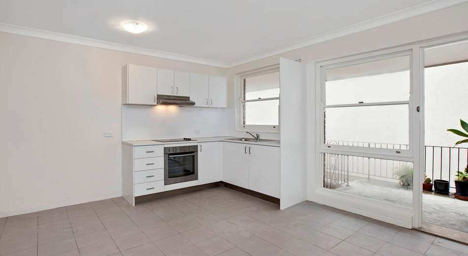8/56 Annandale Street, Annandale NSW 2038