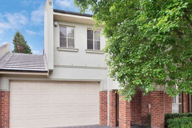 15/6 Blossom Place, Quakers Hill NSW 2763