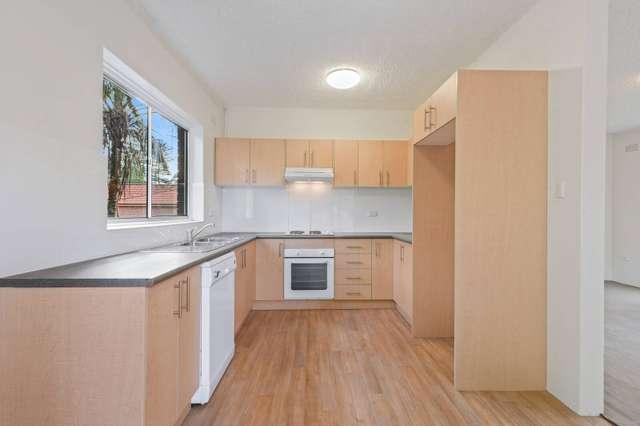 3/32 Figtree Avenue, Randwick NSW 2031
